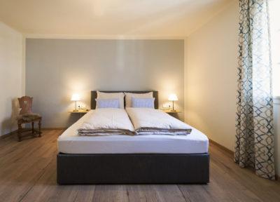Studio-Apartment Hias, Domizil Ausseerland
